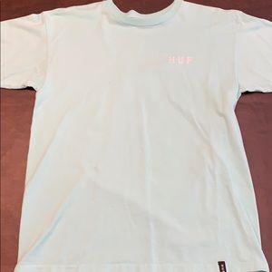 HUF tee-shirt